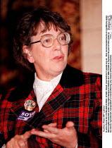 Audrey Wise MP Labour - John Harris - 10-12-1997