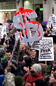 May Day Monopoly Anti Capitalist protest London. - Jess Hurd - 2000s,2001,activist,activists,against,anti,CAMPAIGN,campaigner,campaigners,CAMPAIGNING,CAMPAIGNS,Capitalism,capitalist,culture,DEMONSTRATING,DEMONSTRATION,DEMONSTRATIONS,globalisation,globalised,globa