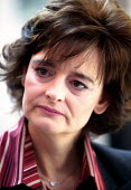 Cherie Blair Labour Party Conference 2002, Blackpool - Jess Hurd - 2000s,2002,Conference,conferences,FEMALE,Party,people,person,persons,pol politics,UK,woman,women