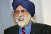 Indarjit Singh, director of the National Network of Sikh Organisations at the Annual Conference of the National Ecumenical Agency in FE (NEAFE) and the faiths in FE Forum (FiFEF). Leadership in a Plur... - Jess Hurd - 2000s,2006,adult,adults,Agency,ASIAN,ASIANS,BAME,BAMEs,Black,BME,bmes,Conference,conferences,director,DIRECTORS,diversity,Ecumenical,EDU education,ethnic,ethnicity,helping,MATURE,minorities,minority,p