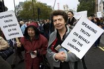 Anti Abortion march, London. - Jess Hurd - 2000s,2007,Abortion,activist,activists,CAMPAIGN,campaigner,campaigners,CAMPAIGNING,CAMPAIGNS,death,deaths,DEMONSTRATING,demonstration,DEMONSTRATIONS,died,imprisonment,incarcerated,incarceration,INMATE