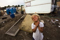Gypsies Italy