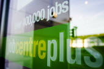 Job Centre Plus, Newham, East London. - Jess Hurd - 2000s,2008,agency,benefit,benefits,cities,city,employee,employees,Employment,job,Jobcentre Plus,jobless,jobs,jobseeker,jobseekers,LAB,LAB LBR Work,LBR,look,looking,Marginalised,people,precariat,precar