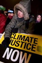 Protests against COP15 United Nations Climate Change Conference, Copenhagen 2009, Denmark. - Jess Hurd - 2000s,2009,activist,activists,against,CAMPAIGN,campaigner,campaigners,CAMPAIGNING,CAMPAIGNS,Climate Change,Conference,conferences,danish,DEMONSTRATING,demonstration,DEMONSTRATIONS,eu,european,european
