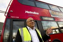 Mr Jaspal Singh, Chief Executive, ComfortDelGro UK. London. - Jess Hurd - 2010s,2012,boss,bosses,Bus,bus service,buses,Business,businessman,businessmen,cities,city,EBF,Economic,Economy,For,London,male,man,management,manager,managers,managing,men,Metroline,people,person,pers