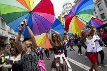 World Pride 2012, London. - Jess Hurd - ,2010s,2012,activist,activists,CAMPAIGN,campaigner,campaigners,CAMPAIGNING,CAMPAIGNS,DEMONSTRATING,demonstration,DEMONSTRATIONS,EMOTION,EMOTIONAL,EMOTIONS,equal,FEMALE,gay,gays,gender,happiness,happy,