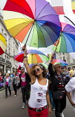 Pride parade 2012, London. - Jess Hurd - 2010s,2012,activist,activists,against,CAMPAIGN,campaigner,campaigners,CAMPAIGNING,CAMPAIGNS,DEMONSTRATING,demonstration,DEMONSTRATIONS,equal,FEMALE,gay,gays,gender,homosexual,HOMOSEXUALITY,homosexuals