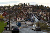 Page Hall area of Sheffield, Yorkshire - Jess Hurd - 18-11-2013