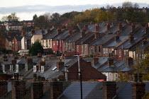 Page Hall area of Sheffield, Yorkshire - Jess Hurd - 2010s,2013,BAME,BAMEs,bigotry,Black,BME,bmes,cities,city,Diaspora,discrimination,diversity,equal,equality,Ethnic,ethnicity,foreign,foreigner,foreigners,gipsey,Gipsey Gipsy Gypsey,Gipsies,Gipsy,gypse,g