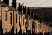 Page Hall, one of the poorest areas in Sheffield. - Jess Hurd - 19-11-2013