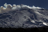 Mount Etna National Park, Sicily, Italy. - Jess Hurd - 2010s,2014,CLIMATE,cloud,clouds,conditions,country,countryside,eni,environment,Environmental Issues,eu,Europe,european,europeans,eurozone,italian,italians,Mountain Range,mountainous,mountains,National