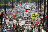Thousands join a Stop The War march against the Israeli war on Gaza. London. - Jess Hurd - 2010s,2014,activist,activists,against,Anti War,Antiwar,banner,banners,CAMPAIGN,Campaign for Nuclear Disarmament,campaigner,campaigners,CAMPAIGNING,CAMPAIGNS,CND,CND Symbol,DEMONSTRATING,Demonstration,