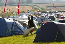 Tolpuddle Martyrs Festival. Dorset. - Jess Hurd - 2010s,2014,ACE,Camping Site,campsite,culture,festival,FESTIVALS,member,member members,members,PEOPLE,SWTUC,tent,tents,Trade Union,Trade Union,trade unions,Trades Union,Trades Union,trades unions,worke