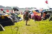 Tolpuddle Martyrs Festival. Dorset. - Jess Hurd - 2010s,2014,ACE,Camping Site,campsite,culture,festival,FESTIVALS,flag,flags,member,member members,members,PEOPLE,SWTUC,tent,tents,Trade Union,Trade Union,trade unions,Trades Union,Trades Union,trades u