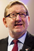 Len McCluskey, Unite speaking TUC, Liverpool. - Jess Hurd - 2010s,2014,conference,conferences,Len McCluskey,member,member members,members,people,SPEAKER,SPEAKERS,speaking,SPEECH,Trade Union,Trade Union,Trade Unions,Trades Union,Trades Union,Trades unions,TUC,U