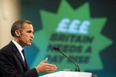 Mark Carney, the Governor of the Bank of England. TUC, Liverpool. - Jess Hurd - ,2010s,2014,Bank,BANKS,conference,conferences,member,member members,members,people,SERVICE,SERVICES,trade union,trade union,trade unions,trades union,trades union,trades unions,TUC,worker,workers