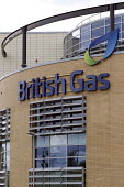 British Gas, Oxford HQ. Oxfordshire. - Jess Hurd - 01-06-2015