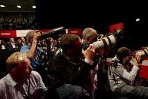 John McDonnell MP speaking Labour Party Conference, Brighton. - Jess Hurd - 2010s,2015,camera,cameras,conference,conferences,Labour Party,lenses,media,Party,photographer,photographers,photographing,photography,photojournalist,photojournalists,pictures,POL,political,POLITICIAN