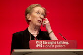 Margaret Beckett MP speaking Labour Party Conference, Brighton. - Jess Hurd - 2010s,2015,conference,conferences,FEMALE,Labour Party,Margaret Beckett,Party,people,person,persons,POL,political,POLITICIAN,POLITICIANS,Politics,SPEAKER,SPEAKERS,speaking,SPEECH,woman,women