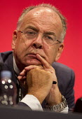 Lord Falconer, Labour Party Conference Brighton. - Jess Hurd - 2010s,2015,Charles,conference,conferences,Falconer,Labour Party,Lord,LORDS,MP,MPs,Party,POL,political,politician,politicians,Politics