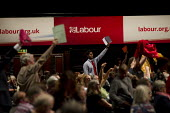Labour Party Conference Brighton. - Jess Hurd - 30-09-2015
