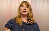 Michelle Stanistreet, NUJ speaking at TUC conference Brighton. - Jess Hurd - 2010s,2015,conference,conferences,Congress,FEMALE,member,member members,members,NUJ,people,person,persons,SPEAKER,SPEAKERS,speaking,SPEECH,trade union,trade union,trade unions,trades union,trades unio