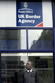 Home Office UK Border Agency. - Justin Tallis - 15-04-2010