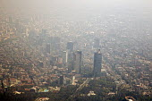 Mexico City, Mexico - Air pollution, Mexico City. - Jim West - (NO2),2010s,2015,aerial,Air Pollution,Air Quality,americas,cities,city,Climate Change,D.F.,degradation,dioxide,EBF,Economic,Economy,emissions,eni,environment,Environmental,environmental degradation,En