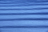 Abstract of blue sea, Pembrokeshire. South Wales. - Paul Box - 14-07-2002