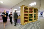 A reference library, in Chambers. - Paul Box - 16-08-2006