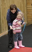 Rompers Day Nursery, an onsite nursery. - Paul Box - 2000s,2006,activities,areas,boot,boots,CARE,carer,carers,child,Child Care,childcare,CHILD-CARE,childhood,CHILDMINDING,children,CRECH,Creche,creches,day care,daycare,early,early years,edu,edu education