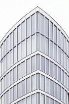 Bristol Temple Quarter Enterprise zone, Temple Meads, Bristol. - Paul Box - 2010s,2014,Bristol,building,buildings,cities,city,urban