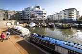 Bristol docks, Bristol. - Paul Box - 16-10-2014