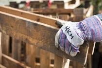 Bristol Wood Recycling Project, Bristol. - Paul Box - (BP),2010s,2014,£B,Bristol,Bristol Pound,cities,city,communities,community,Company,co-operative,employee,employees,Employment,eni,environment,Environmental Issues,job,jobs,lbr,National Community Wood