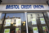 Bristol Credit Union, Bristol. - Paul Box - 2010s,2014,bank,banking,banks,borrower,borrowers,borrowing,Bristol,cities,city,communities,community,debt,debts,EBF,Economic,Economy,finance,FINANCIAL,lender,lenders,lending,loan,loans,money,non profi