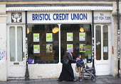 Bristol Credit Union, Bristol. - Paul Box - ,2010s,2014,bank,banking,banks,borrower,borrowers,borrowing,Bristol,cities,city,communities,community,debt,debts,EBF,Economic,Economy,finance,FINANCIAL,lender,lenders,lending,loan,loans,money,non prof