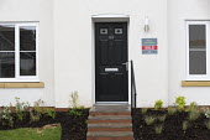 New Barratt Home development, Kingswood, Bristol. - Paul Box - 2010s,2014,Barratt Homes,build,builder,builders,building,BUILDINGS,cities,city,Construction Industry,development,home,house,house building,housebuilder,housebuilders,housebuilding,houses,housing,Housi
