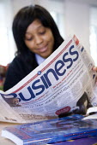Business Studies at Bristol City Academy. - Paul Box - 2000s,2009,6th form,adolescence,adolescent,adolescents,BAME,BAMEs,Black,BME,bmes,business,child,CHILDHOOD,children,cities,city,class,classroom,classrooms,diversity,edu,educate,educating,education,educ