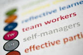 Self-managers, Clevedon School. - Paul Box - 23-06-2010