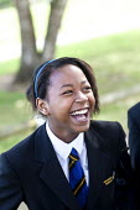 Pupils at Clevedon school, Clevedon - Paul Box - 2010s,2011,adolescence,adolescent,adolescents,BAME,BAMEs,black,BME,bmes,child,CHILDHOOD,children,cities,city,diversity,edu,educate,educating,education,educational,EMOTION,EMOTIONAL,EMOTIONS,ethnic,eth