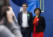 Thangam Debbonaire Labour Candidate wins, Bristol West General Election count, Bristol. - Paul Box - 2010s,2015,Candidate,CANDIDATES,cities,city,count,democracy,democrats party,ELECTION,election elections,elections,general election,green party,labour party,Lib Dem,Lib Dems,Liberal Democrat,Liberal De