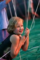 International kite festival, Bristol. - Paul Box - 05-09-2004