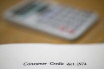 Gloucestershire Money advice service. - Paul Box - 10-12-2005