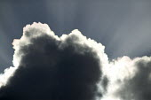 Storm clouds gathering in the sky - Paul Box - 05-12-2005