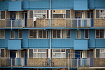 Council flats in the centre of Bristol. - Paul Box - 2000s,2006,cities,city,City centre,Council,council estate,council services,council estate,council services,developer,developers,DEVELOPMENT,doorstep,EBF Economy,flats,floor,housing,inner,local authori