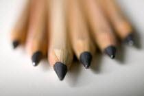 Lead pencils. - Paul Box - 10-06-2006