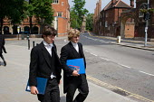 Pupils at Eton College. - Philip Wolmuth - 2010,2010s,AFFLUENCE,AFFLUENT,Bourgeoisie,boy,boys,child,CHILDHOOD,children,class,edu,EDU education,educate,educating,education,educational,elite,elitism,EQUALITY,high,high income,income,INCOMES,indep