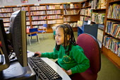 Kensal Rise library is one of six libraries in the London Borough of Brent threatened with closure as a result of government spending cuts. It was built on land donated by All Souls College, Oxford, w... - Philip Wolmuth - 10-01-2011