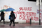 Sal A La Calle Contra Los Recortes. Take To The Street Against the Cuts. Graffiti in Granada, Anadalucia. The province has the highest unemployment rate in Spain. - Philip Wolmuth - 2010s,2013,activist,activists,against,Austerity Cuts,CAMPAIGN,campaigner,campaigners,CAMPAIGNING,CAMPAIGNS,cities,city,democracy,DEMONSTRATING,DEMONSTRATION,DEMONSTRATIONS,DOWNTURN,EBF,Economic,Econom