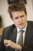 Tristram Hunt MP visiting Little Ilford School in Newham, London, to discuss the schools work with Stonewall on its campaign against homophobic bullying. - Philip Wolmuth - 2010s,2015,against,anti gay,antigay,campaign,campaigning,CAMPAIGNS,democracy,election,elections,equal,equality,General Election,Homophobia,HOMOSEXUAL,Homosexuality,HOMOSEXUALS,INEQUALITY,Labour Party,